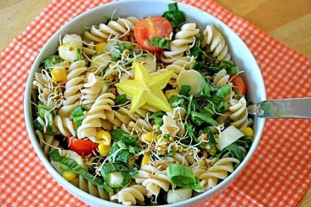pasta-salad-1974762_1280