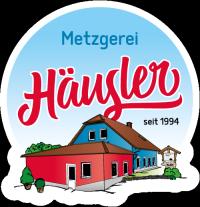 Metzgerei Häusler